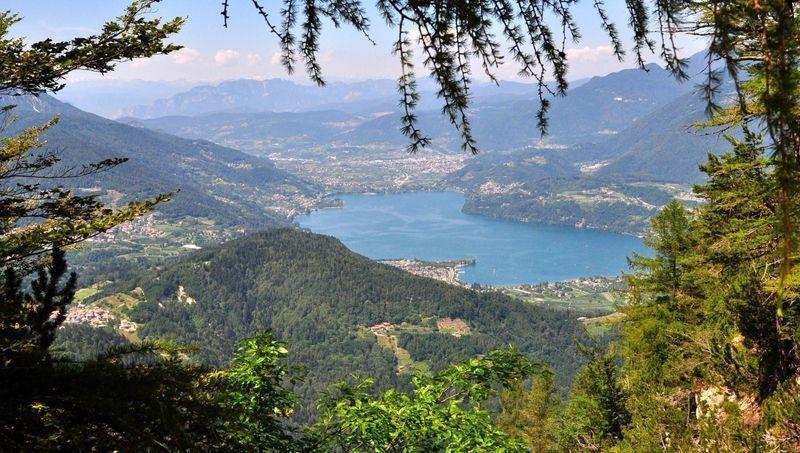 veduta-panoramica-sul-lago-di-caldonazzorisultato