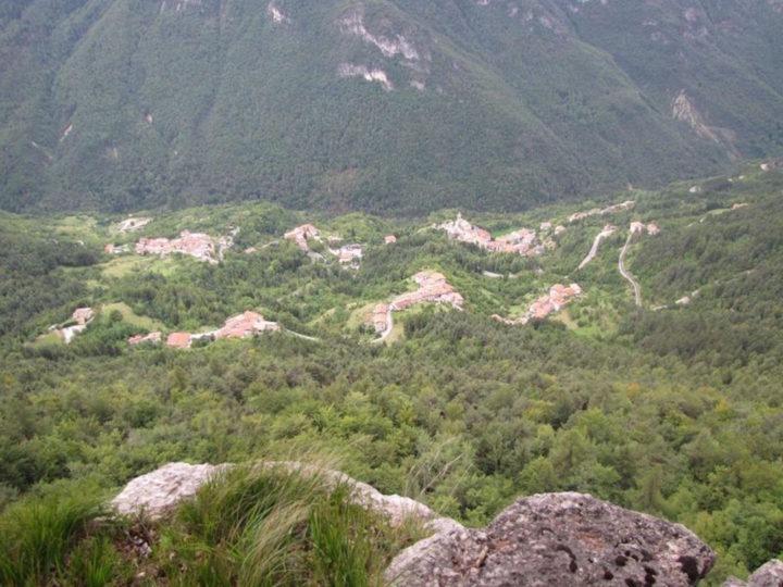 veduta-panoramica-sulla-val-di-terragnolorisultato