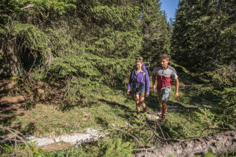 Sum_trekking_monte_maggio_MG (1)