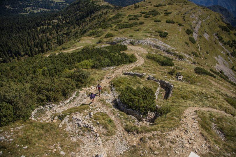 Sum_trekking_monte_maggio_MG (20)