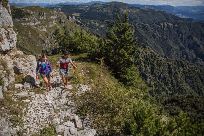 Sum_trekking_monte_maggio_MG (25)