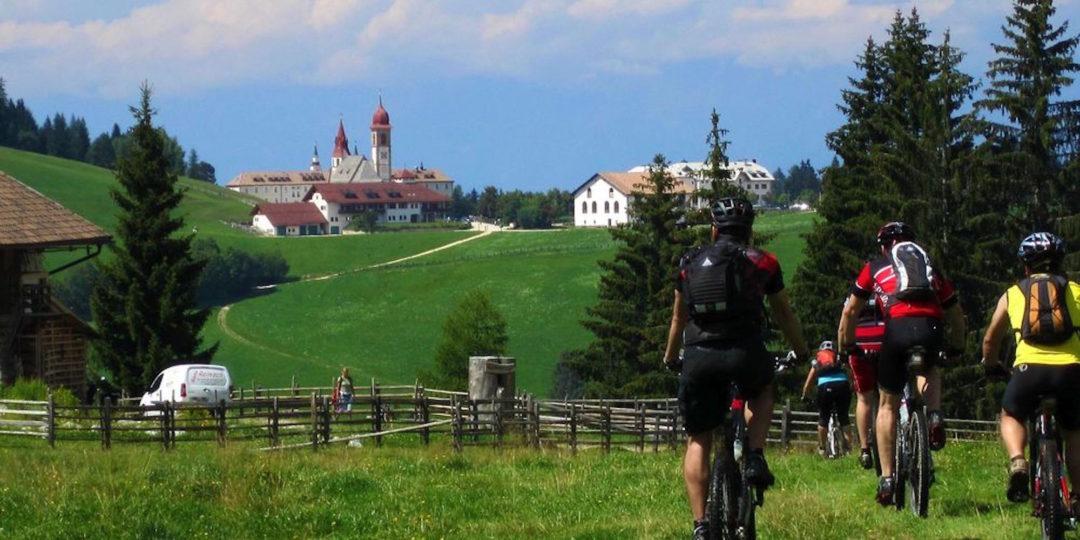 nova-ponente-madonna-di-pietralba-sentieri-mountain-bike-nova-ponente-catinaccio-latemar-alto-adige